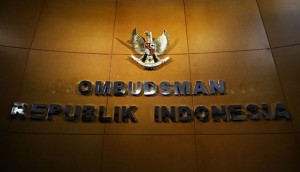 ombudman republik indonesia