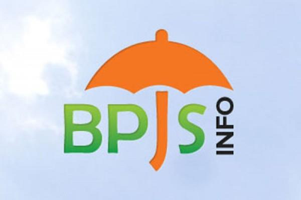 bpjs info logo