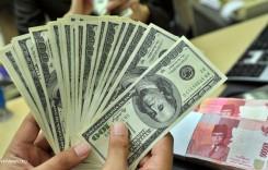 Hitung Pakai Dollar, UMP Jakarta 2015 Malah Turun