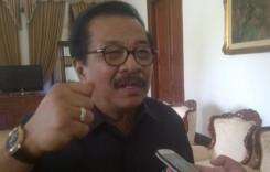 UMK Jatim 2015, Gubernur dan DPRD Komentari Keberatan Apindo