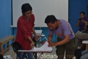 program magang mahasiswa