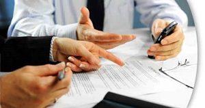 Perubahan Perjanjian Kerja Harus Berdasarkan Kesepakatan