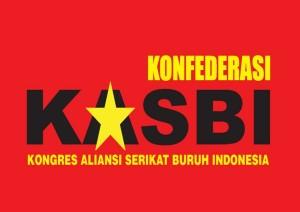 logo kasbi