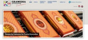 PT Gramedia Printing – Profil, Alamat, Lowongan Kerja dan Kasus Perburuhan