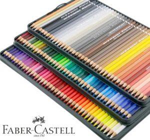 [Bekasi] Lowongan Kerja Operator Injeksi di PT Faber Castell (Juni 2016)