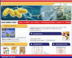[Jakarta] Lowongan Kerja Operator Produksi di PT Nova Chemie Utama (Juni 2016)