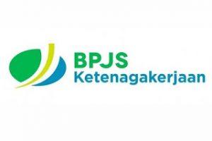 BPJS Kesehatan Tolak Korban Begal Motor