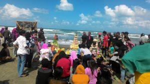 ARMP Tolak Penggusuran Berdalih Keistimewaan Yogyakarta