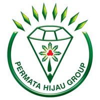 [Tapanuli] Lowongan Supir Trailer di Permata Hijau Group (November)