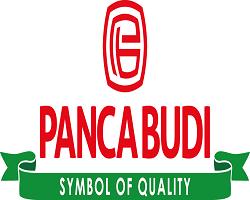PT. Panca Budi Pratama
