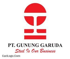 PT GUNUNG GARUDA