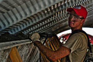 Aturan Tenaga Kerja Asing di Indonesia