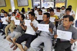 OPSI: Target 10 Juta Wisatawan Picu Tenaga Kerja Ilegal