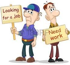 18 Ribu Buruh Kabupaten Karawang Diperkirakan Kehilangan Pekerjaan