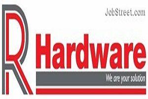 [Jakarta]:Lowongan SPB dan SPG di RHardware (Januari)