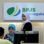 Lokataru dan KPCDI Kecam Kebijakan Pemerintah Menaikkan Iuran BPJS Kesehatan