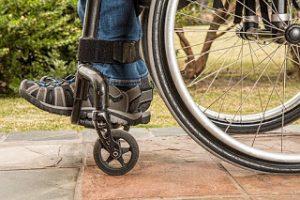 Pengusaha Wajib Berikan Kesempatan Kerja Bagi Penyandang Disabilitas