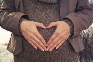Aturan Kerja Lembur Bagi Ibu Hamil
