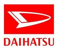 PT Astra Daihatshu Motor