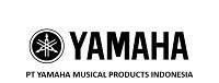 PT Yamaha Music Indonesia
