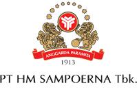 PT HM Sampoerna