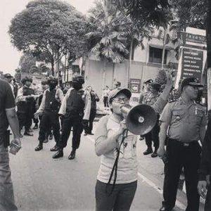 Perjuangan Pembebasan Perempuan adalah Bagian dari Perjuangan Kelas Pekerja