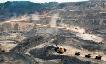 Omnibus Law, Nafsu Investasi Lupakan Kelestarian Ekologi