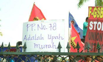 Sistem Pengupahan di Indonesia