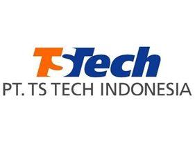 PT. TS Tech Indonesia