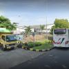 PT. Marsol Abadi Indonesia