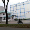 PT. Kyosha Indonesia