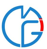 PT. Matsukou Global Internasional