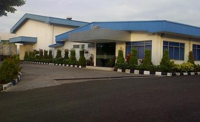 pabrik kasen indonesia