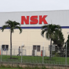 PT. NSK Bearings Manufacturing Indonesia
