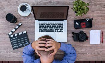 Cara Mengundurkan Diri dari Pekerjaan