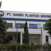 PT Nanbu Plastics Indonesia