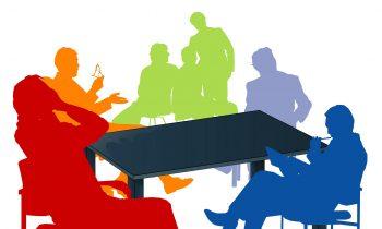 Memahami Lembaga Kerja Sama Bipartit Dan Tripartit