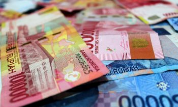 Memahami Pengertian Take Home Pay